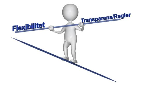 Flexibilitet_transaparens