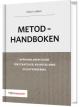 Metodhandboken Logotyp